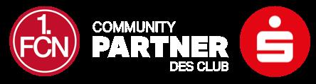 Community-Partner